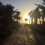 Zita Beach Resort Photo