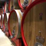 Foto de Uncorked Wine Tours
