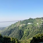 Photo de Mussoorie Gateway