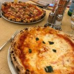 Photo of Ristorante Pizzeria Sant'Andrea