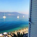 Photo of Palma Hotel