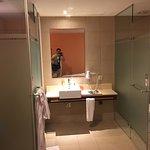 Foto di Orange Hotel - Taichung Park