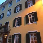 Hotel Gasthof Esterhammer Photo