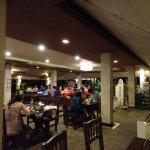 Photo of Breakthrough Restaurant Iloilo