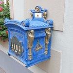 Photo of Flair Hotel zum Storchen