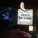 Vasco da Gamaの写真
