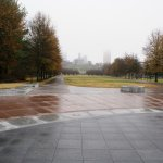 Photo of Bicentennial Capitol Mall State Park