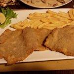 Photo of Birreria German Pub