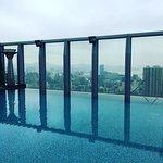 Photo de W Hong Kong