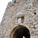 Photo of Akronafplia Fortress