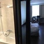 ภาพถ่ายของ โรงแรมแอนอาช ลียง แอร์โรปอร์ต