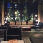 Thompson Chicago, a Thompson Hotel Foto