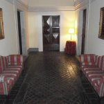 Photo of Hotel Relais Falisco
