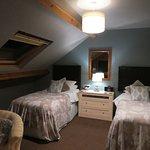 Brooklands Guest House의 사진