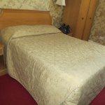 Photo de Montana Hotel