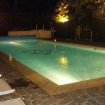 Photo of Hotel Aristeo