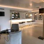 Photo de Grand Hotel Oriente