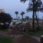 Photo of Evenia Zoraida Park