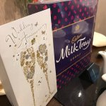 This the kind effort put in to our stay by Kevin and Robert at the cherry tree hotel.From the Mi
