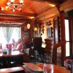 Old Range Steakhouse Foto