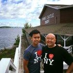 Bonnie Castle Resort Foto