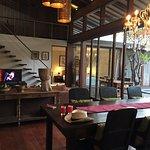 Kei Villas Foto