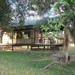 Xaro Lodge Picture