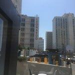 Photo de Olympia Hotel Tel Aviv - By Zvieli Hotels