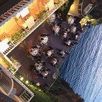 Photo of Hotel Corallo Sorrento