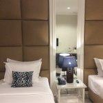 Amalfi Hotel Seminyak의 사진