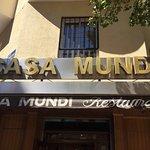 Photo of Casa Mundi