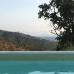 Foto de Locanda San Martino a Bocena