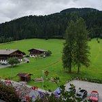 Landgasthof Dorferwirt Foto
