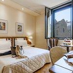 Photo de Hotel Laurus al Duomo