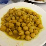 Foto de Soussi Restaurant