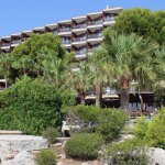 Photo of Gran Melia de Mar