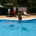 Photo of Precise Resort El Rompido - The Apartments