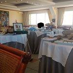 Foto de Hotel Tornese