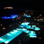 Photo of Sherwood Breezes Resort