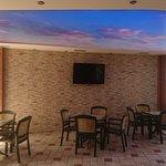 Photo de La Luna 1 & 2 Hotel and Studios - Apartments