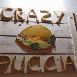 Crazy Puccia