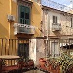 Foto de Giovanni's Home Napoli