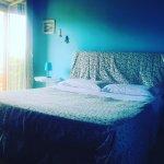 camera blu