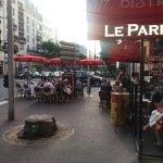 Foto di Le Paris Sport
