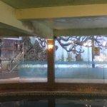 Chau Long Sapa Hotel Foto
