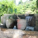 Springs of Argiroupoli