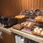 田园咖啡厅照片