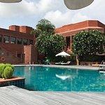 Photo of ITC Mughal, Agra