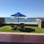Photo of Grand Resort Lagonissi