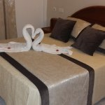 Photo of Aparthotel Playa Mar & Spa